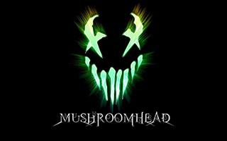 Mushroomhead logo