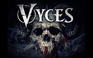 Vyces logo