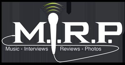 MIRP411.com Logo