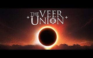 Veer Union logo