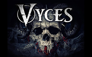 Vyces logo